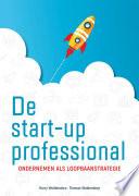 De Start Up Professional