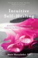 Intuitive Self-Healing Pdf/ePub eBook