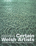 Certain Welsh Artists