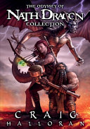 The Odyssey of Nath Dragon Collection