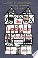 Read Online The Lodger Shakespeare For Free