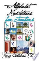 Alphabet Meditations for Teachers  : Everyday Wisdom for Educators
