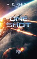 One Shot Book