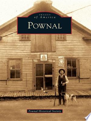 Download Pownal Free Books - Read Books