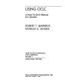 Using OCLC