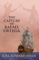 The Capture of Rafael Ortega Pdf/ePub eBook
