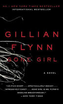 Gone Girl. Movie Tie-In