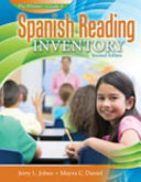 Spanish Reading Inventory