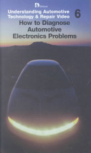 How to Diagnose Automotive Electronics Problems