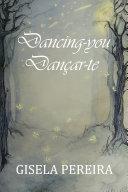 Dancing-you [Pdf/ePub] eBook