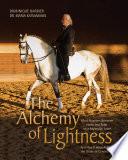 The Alchemy of Lightness