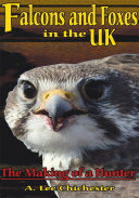 Pdf Falcons and Foxes in the U.K. Telecharger