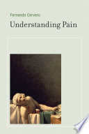 Understanding Pain Book