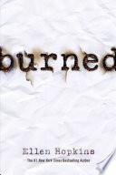 Epub Burned [Pdf/ePub] eBook
