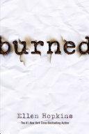 Burned Pdf/ePub eBook