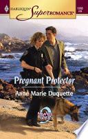 Pregnant Protector