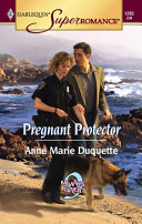 Pregnant Protector