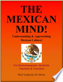 The Mexican Mind