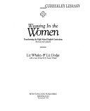Weaving in the Women