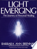 Light Emerging PDF