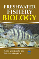 Freshwater Fishery Biology