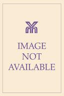 London Jews And British Communism 1935 1945