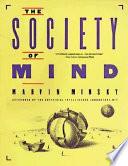 Thumbnail The society of mind