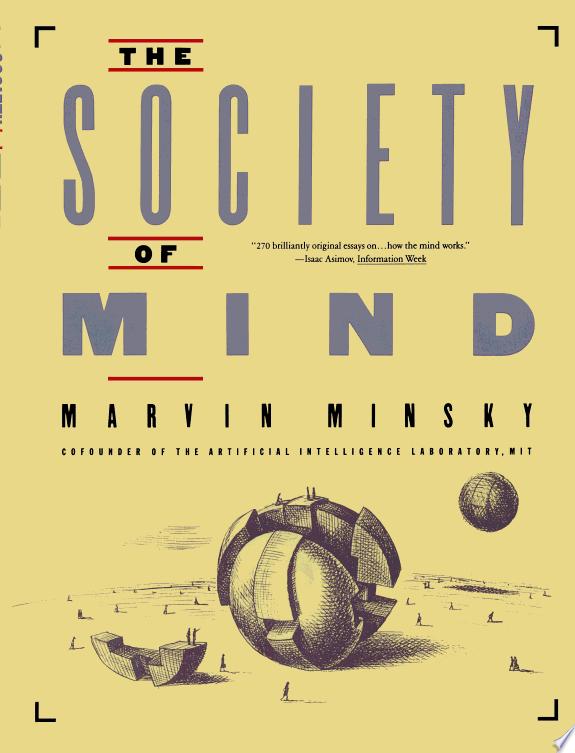 Society+Of+Mind