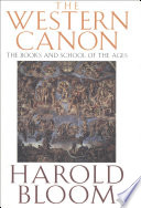 Read Online The Western Canon For Free