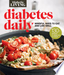 Diabetic Living Diabetes Daily