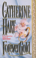 Forever Gold Book PDF