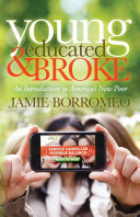 Young, Educated & Broke [Pdf/ePub] eBook