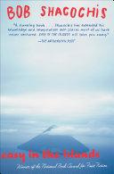 Easy in the Islands Pdf/ePub eBook