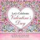 Let's Celebrate Valentine's Day Pdf/ePub eBook