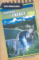 Graphing Energy