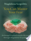You Can Master Your Fear Book PDF