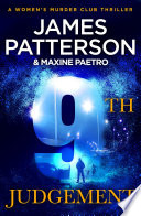 9th Judgement Book