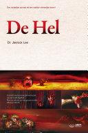 De Hel : Hell (Dutch Edition)