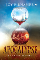 Pdf Apocalypse Telecharger