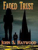 Faded Trust [Pdf/ePub] eBook