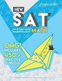 New Sat Math