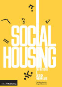 Social Housing Pdf/ePub eBook