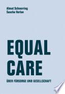 Equal Care