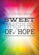 Sweet Whispers of Hope