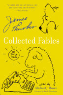 Collected Fables Pdf/ePub eBook