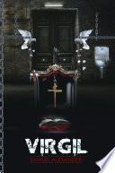 Virgil Book