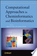 Computational Approaches in Cheminformatics and Bioinformatics Book