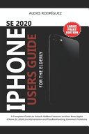 Iphone User's Guide [Pdf/ePub] eBook