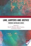 Law Lawyers And Justice