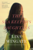 The Sea Keeper's Daughters Book